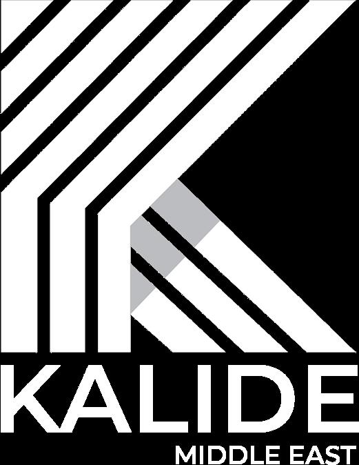 Video & Film Production Dubai - UAE - image logo on https://www.kalideme.com