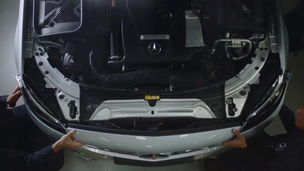 Video & Film Production Dubai - UAE - image Daimler-Accident-Management-Brand-thumbnail on https://www.kalideme.com