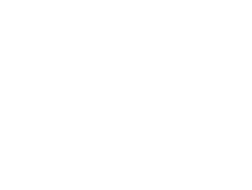 Video & Film Production Dubai - UAE - image dubai-1 on https://www.kalideme.com