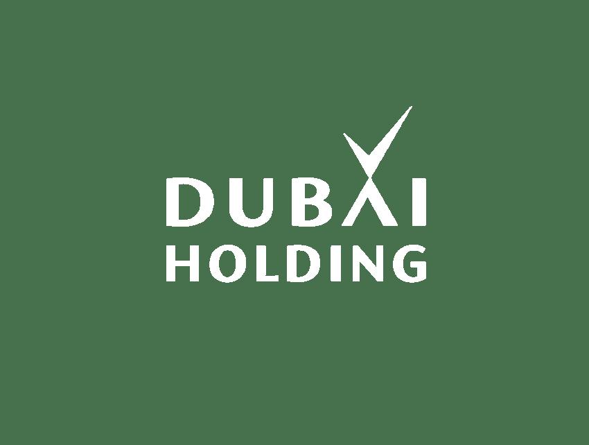 Video & Film Production Dubai - UAE - image dubaiholding on https://www.kalideme.com