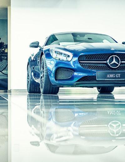 Video & Film Production Dubai - UAE - image hg_Harniman_Mercedes-GT-400x516-1 on https://www.kalideme.com