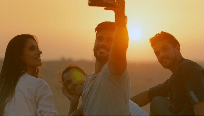 Video & Film Production Dubai - UAE - image Screen-Shot-2020-12-02-at-2.22.09-PM on https://www.kalideme.com