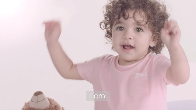 Video & Film Production Dubai - UAE - image Screen-Shot-2020-12-02-at-2.35.25-PM on https://www.kalideme.com