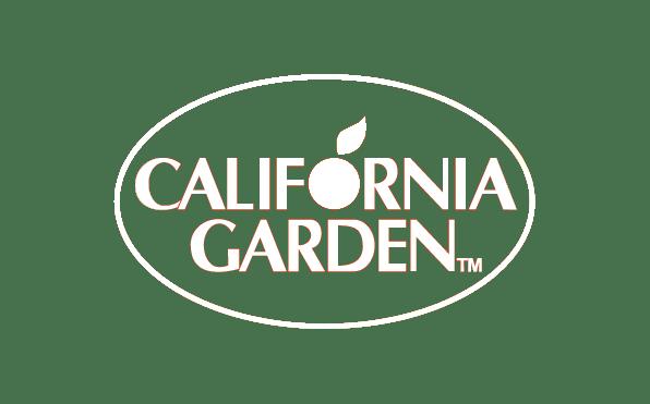 Video & Film Production Dubai - UAE - image california-garden-01-copy22 on https://www.kalideme.com