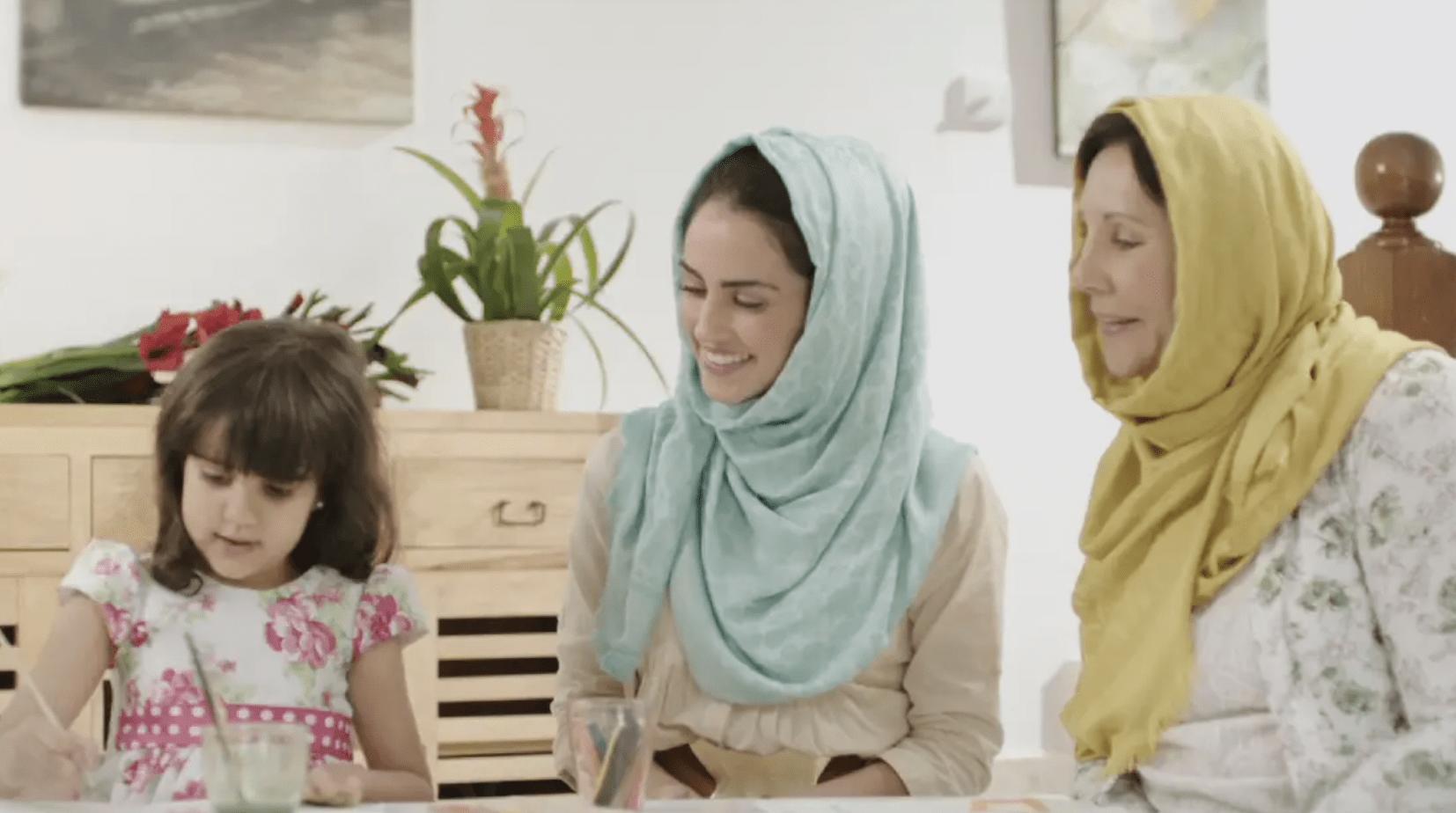 Video & Film Production Dubai - UAE - image Screen-Shot-2021-03-15-at-4.54.52-PM on https://www.kalideme.com