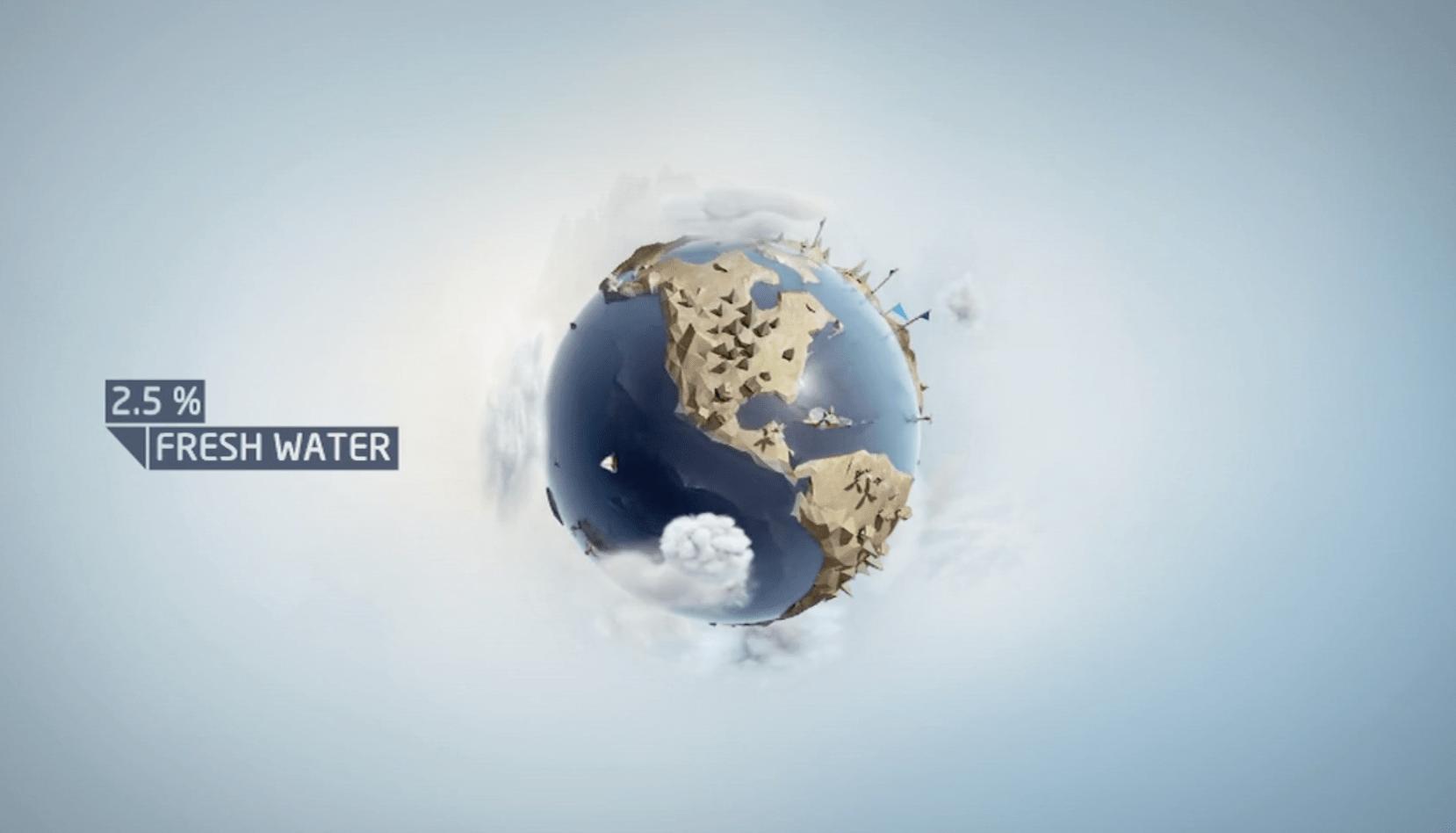 Video & Film Production Dubai - UAE - image Screen-Shot-2021-03-15-at-4.55.59-PM on https://www.kalideme.com