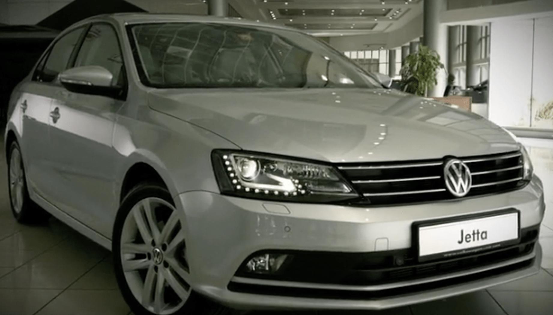 Video & Film Production Dubai - UAE - image Screen-Shot-2021-03-15-at-4.58.56-PM on https://www.kalideme.com