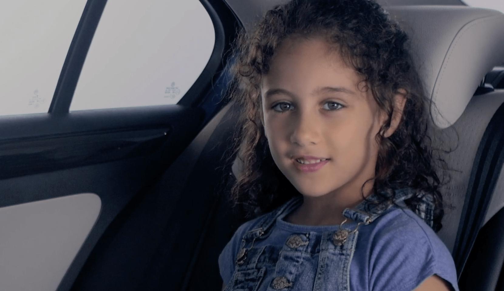 Video & Film Production Dubai - UAE - image Screen-Shot-2021-03-15-at-5.01.26-PM on https://www.kalideme.com