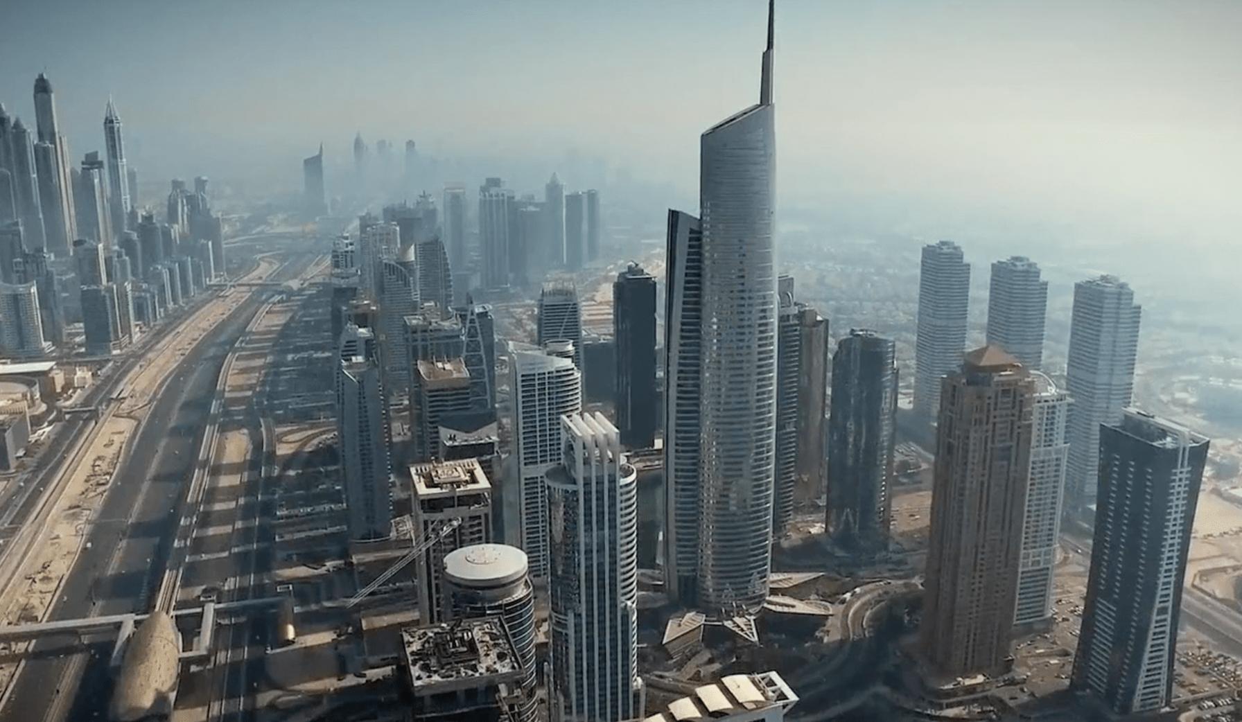 Video & Film Production Dubai - UAE - image Screen-Shot-2021-03-15-at-5.02.10-PM on https://www.kalideme.com