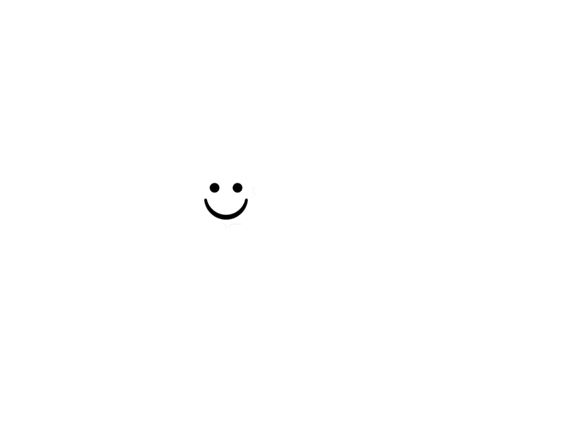 Video & Film Production Dubai - UAE - image entertainer on https://www.kalideme.com