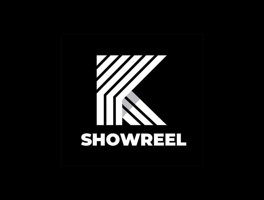 Video & Film Production Dubai - UAE - image kalide on https://www.kalideme.com
